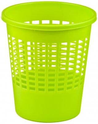 CURVER Odpadkový koš Curver 04022-119 11l