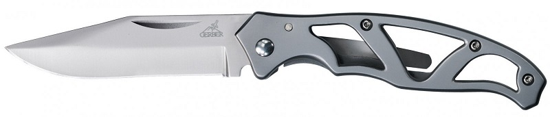 Gerber Paraframe mini kapesní nůž Gerber 1013954