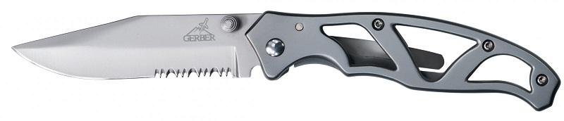 Gerber Paraframe I zavírací nůž Gerber 1013968