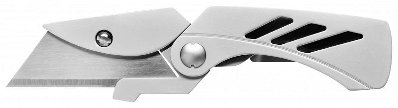Gerber Eab Lite - Fine Edge zavírací nůž Gerber 1013978