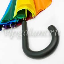 947a0ae5b2e Deštník partnerský