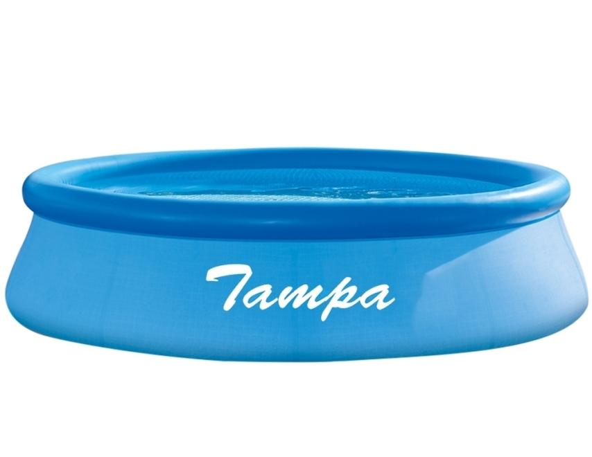 Marimex Tampa 3,05 x 0,76 m (Marimex 10340016)