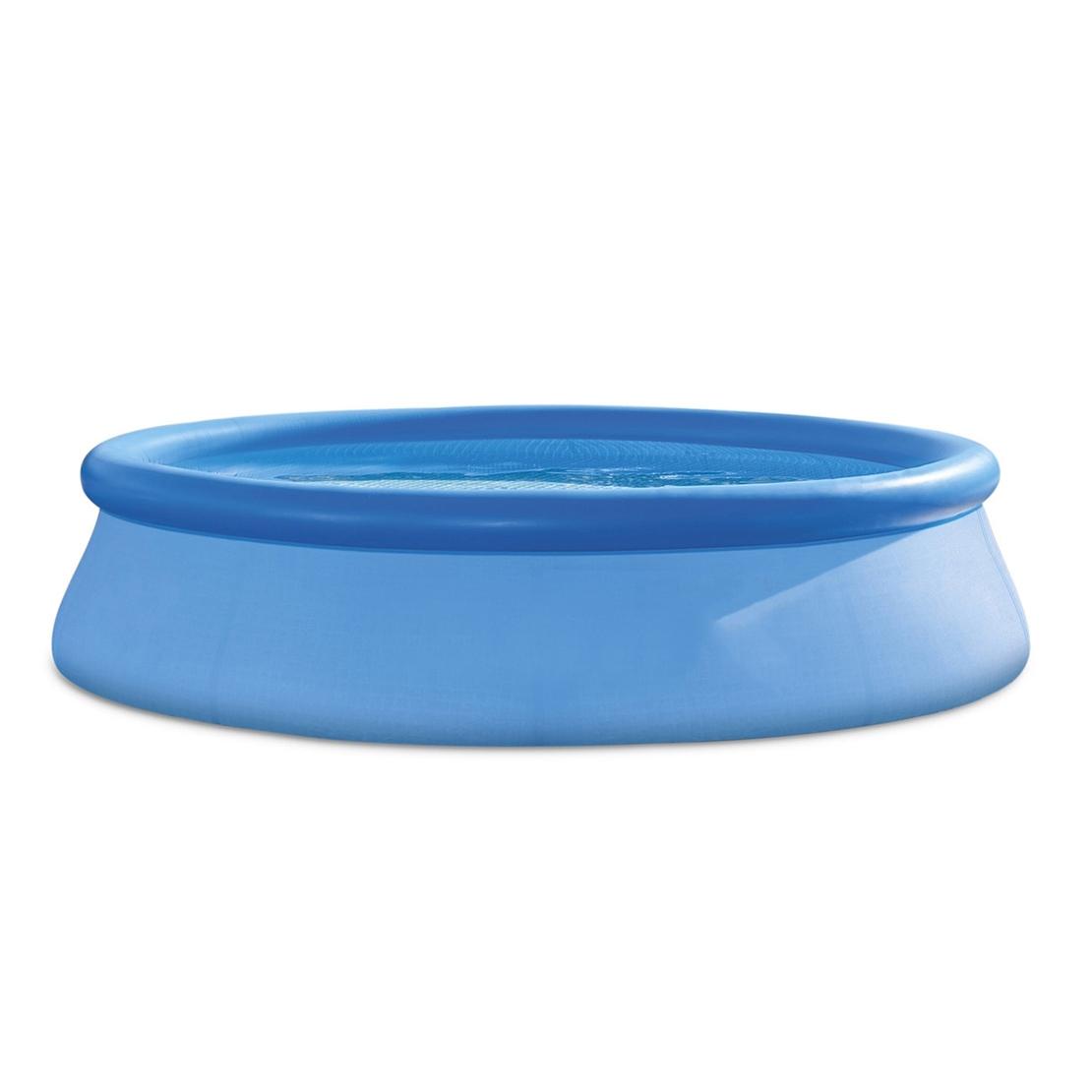 Marimex Tampa 3,05 × 0,76 m 10340273 Tampa bazén modrý bez filtrace