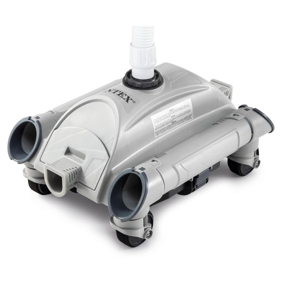 MARIMEX Bazénový vysavač Auto Pool Cleaner MARIMEX 10831016
