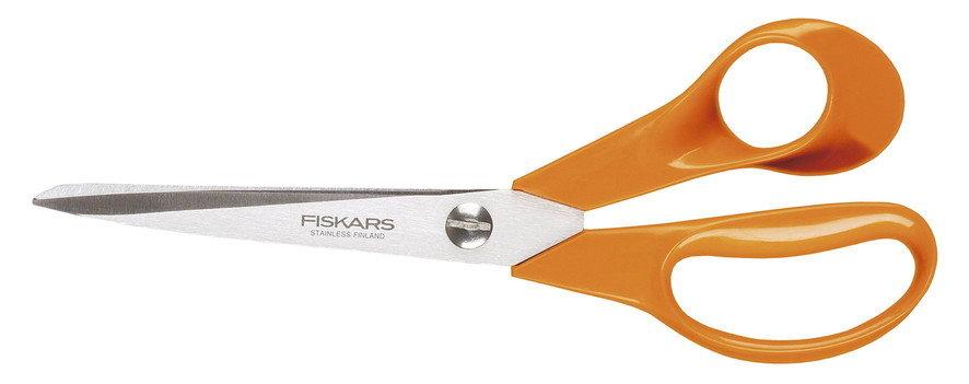 FISKARS Univerzální nůžky 21 cm S90 Fiskars 111040
