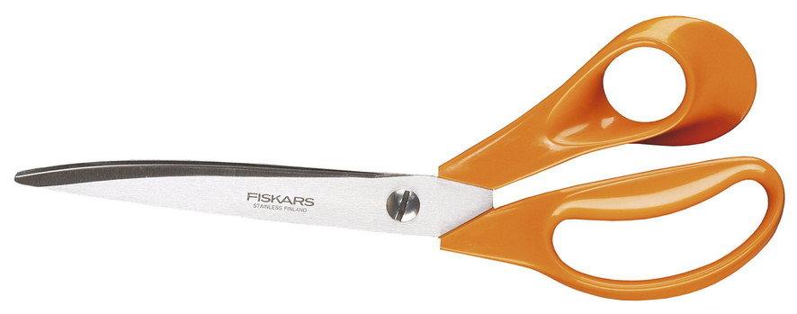 FISKARS Univerzální nůžky 24 cm S94 Fiskars 111050