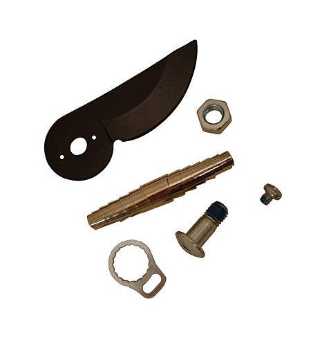 FISKARS Náhradní díly k nůžkám Fiskars 111960