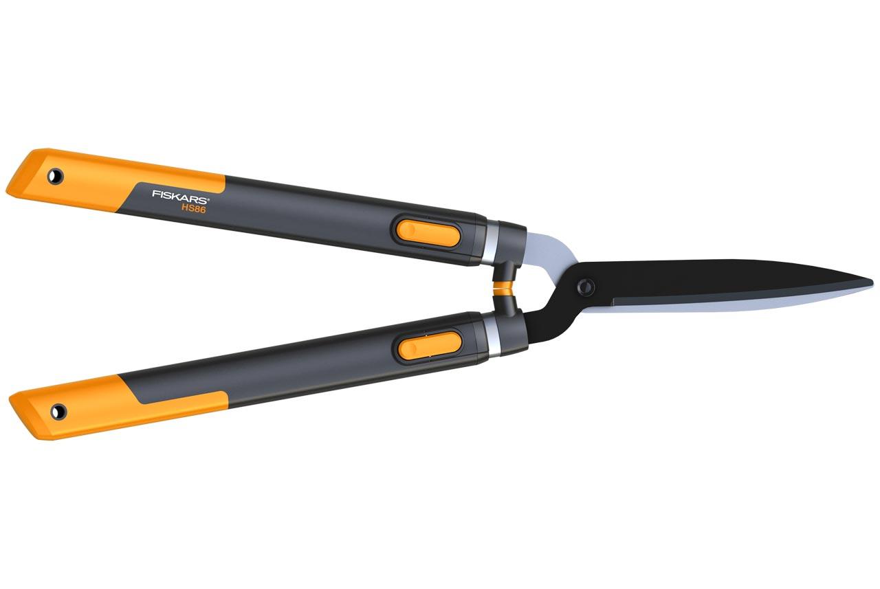 FISKARS Nůžky na živý plot SmartFit teleskopické HS 86 Fiskars 114800