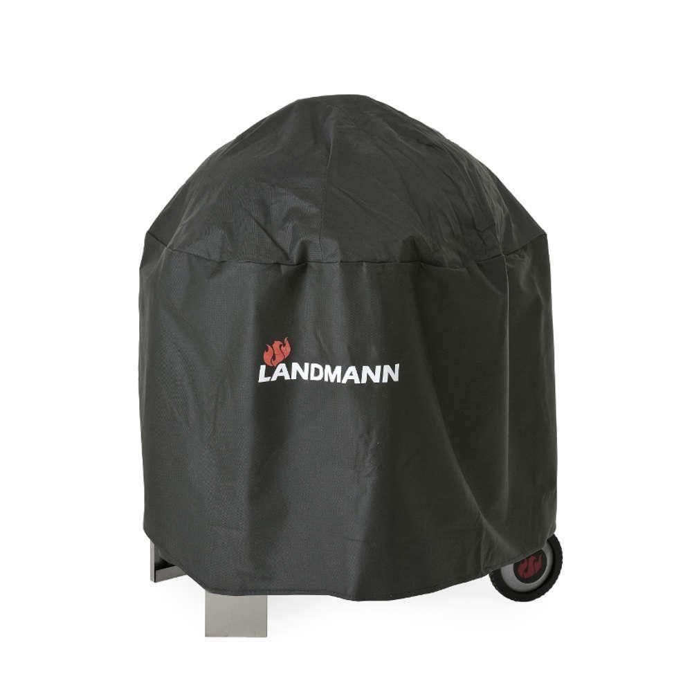LANDMANN Quality Obal na kotlový gril ø 70 cm LANDMANN 15700