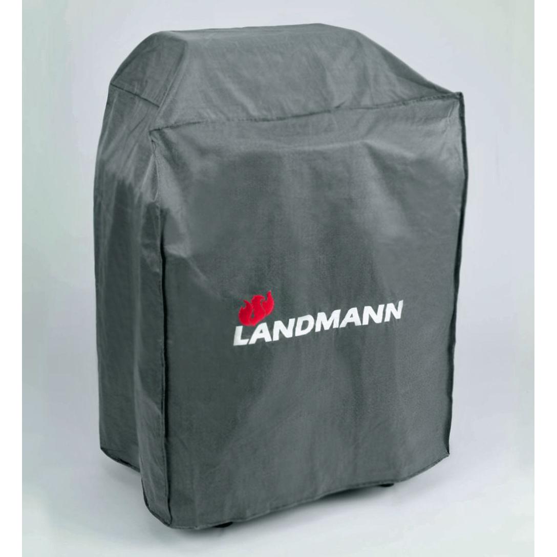 LANDMANN Premium Obal na gril M 80 x 60 x 120 cm LANDMANN 15705