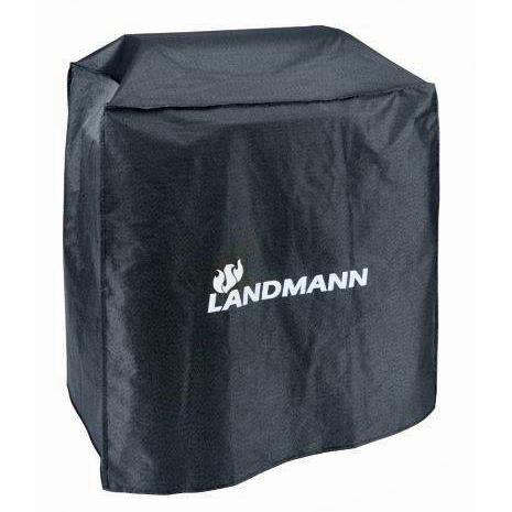 LANDMANN Premium Obal na gril L 100 x 60 x 120 cm LANDMANN 15706