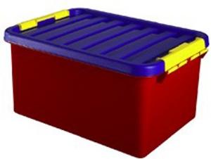 HEIDRUN Box KIDS 14 l Heidrun 1604/K