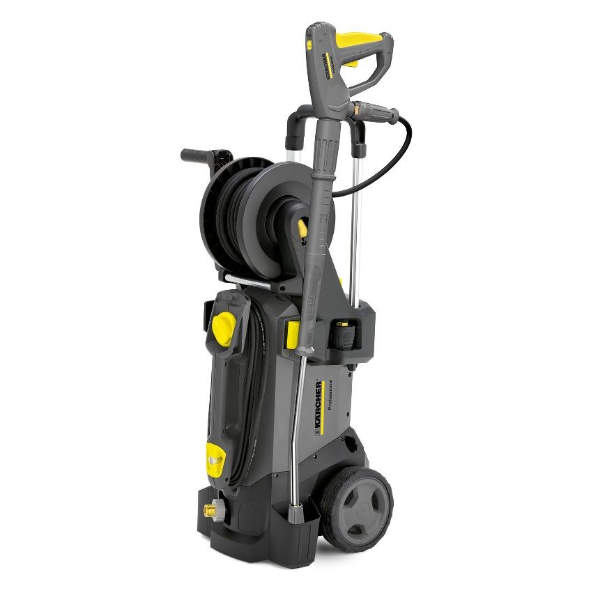 Kärcher Profesionální vysokotlaký čistič HD 5/15 CX Plus - Kärcher 1.520-932.0