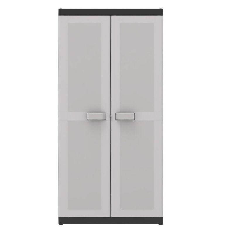 KETER Úložná skříň Logico High XL - Keter 9694