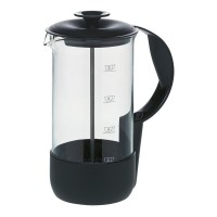 Konvice na kávu French press Black Neo Emsa 1235089700