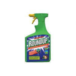 Roundup EXPRES 1000 ml 4715