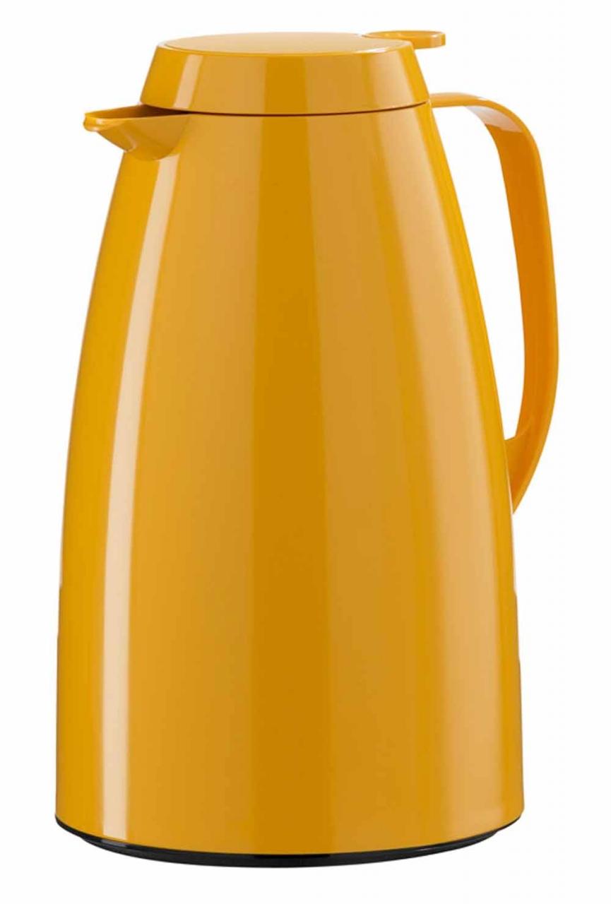 EMSA Termoska Basic 1,5 l oranžová Emsa 508363