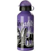 Lahev na pití 0,6l Fashion TEEN FLASK Emsa 512905