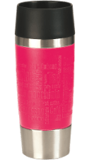 Termohrnek na cesty 0,36 l Sunset TRAVEL MUG Emsa