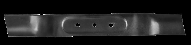 Gardena Náhradní nůž pro sekačky PowerMax Gardena 4104-20