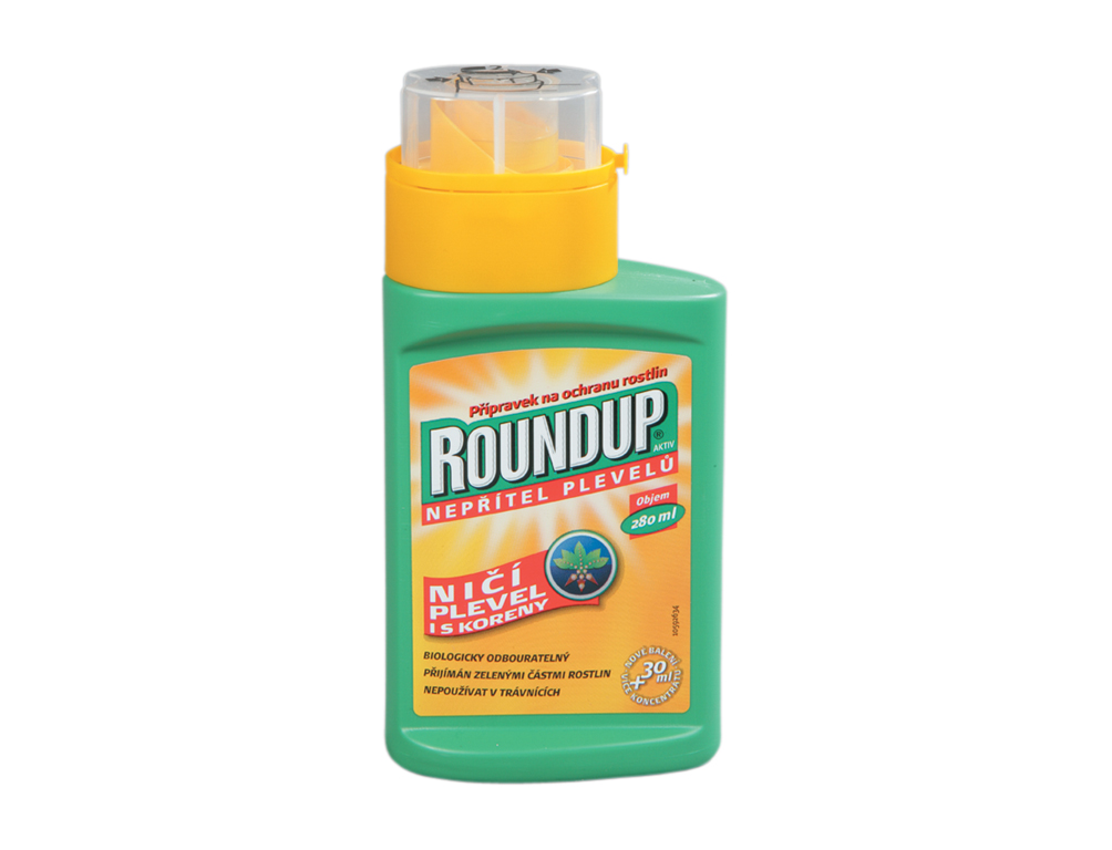 Roundup Roundup AKTIV 280 ml 4698
