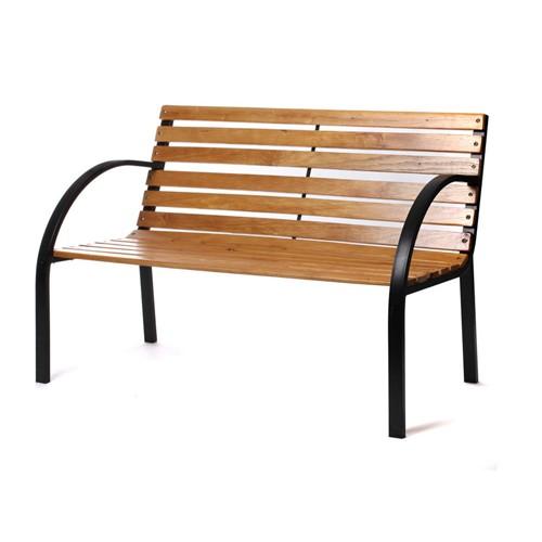 Happy Green TANSSI 50660022 Zahradní lavička