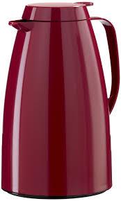 EMSA Termoska Basic 1,5 l tmavě červená Emsa 508364