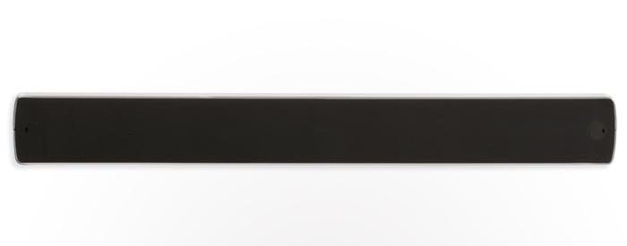FISKARS Magnetický závěs na nože Fiskars 854122 Functional Form 32 cm
