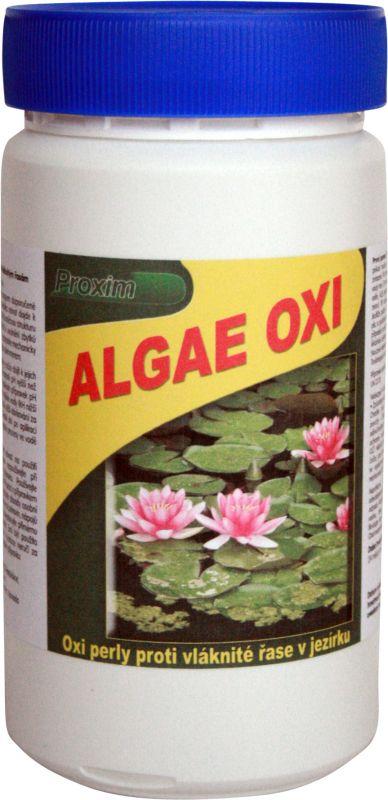 Proxim Granulát proti řasám Algae Oxi 0,5 kg 9061