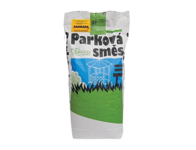 Oseva Uni Travní směs parková - ZAHRADA - 10kg 9478uu