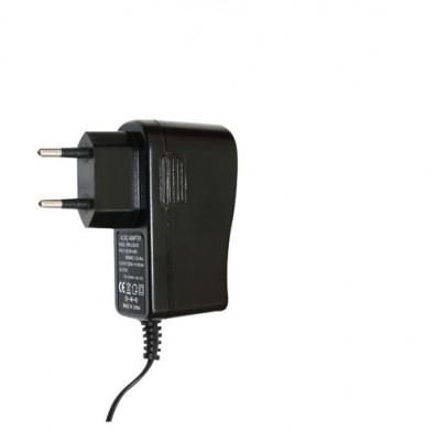 Helpmation Adaptér 4,5 V pro bezdotykové koše Helpmation