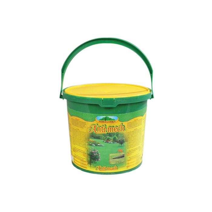 NOHEL GARDEN a.s. Antimech 5 kg Nohel Garden 4209