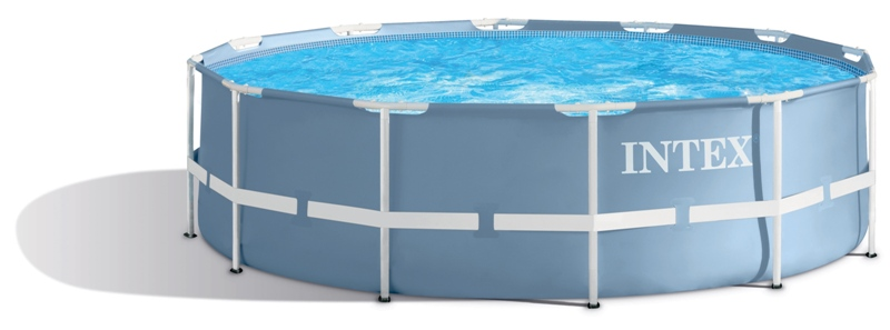 Marimex Bazén Florida Prism 3,66 x 0,99 m bez filtrace (Marimex 10340204)