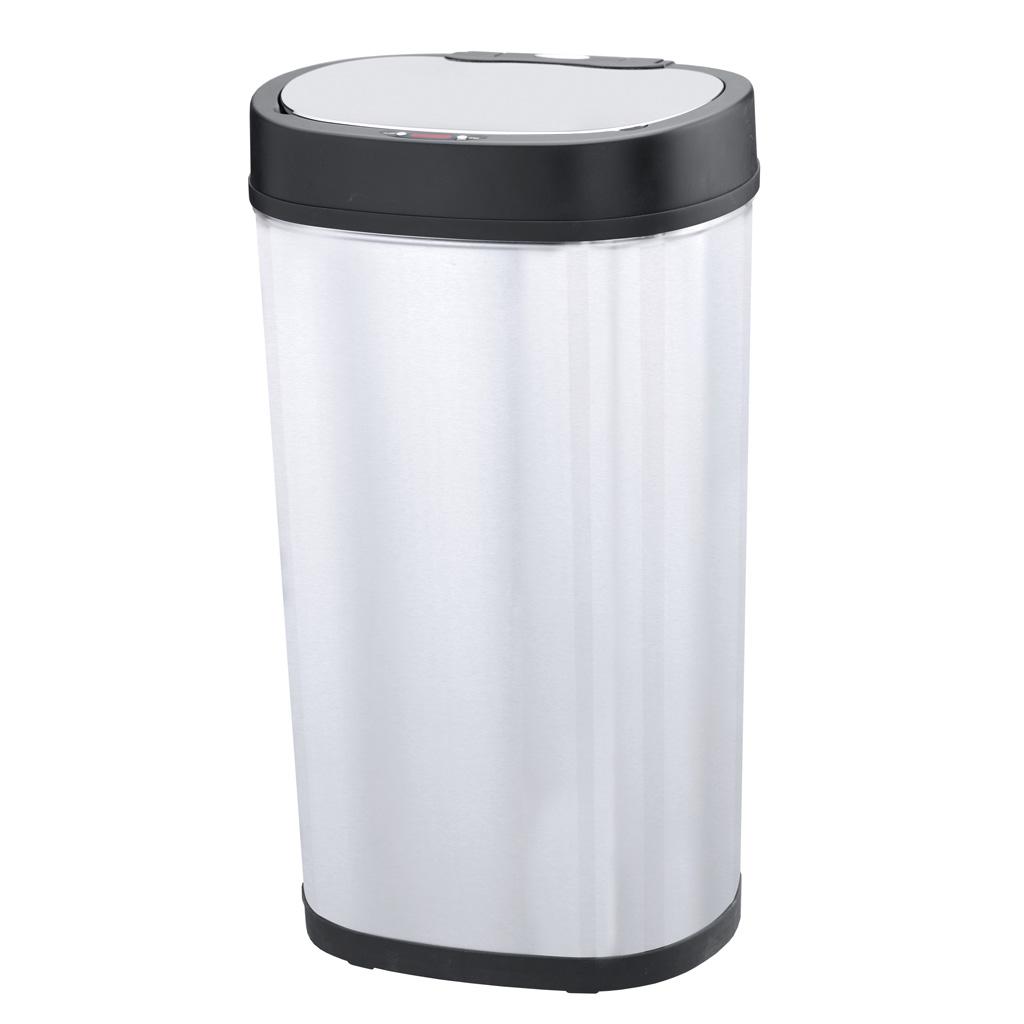 Odpadkový koš Helpmation DELUXE GYT50-5 50 l