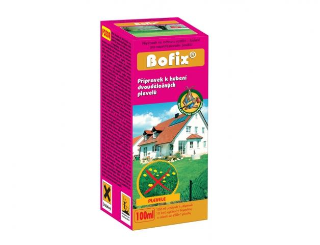 AGRO Bofix 100 ml 4313