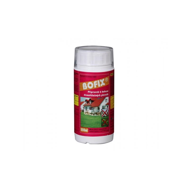 AGRO Bofix 250 ml 4317