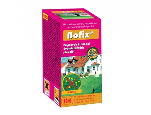 AGRO Bofix 50 ml 4311