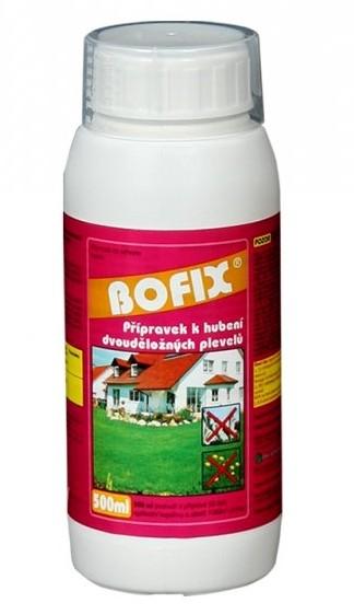 AGRO AgroBio BOFIX 500 ml