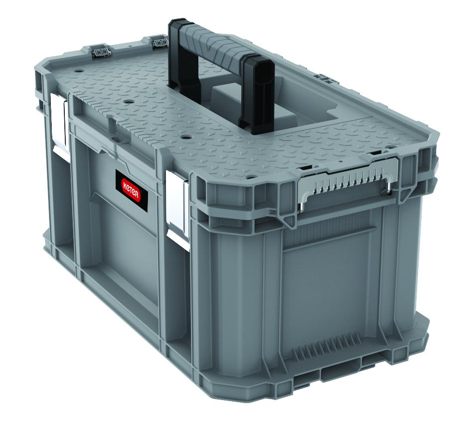 KETER Box na nářadí Connect Keter 17205288
