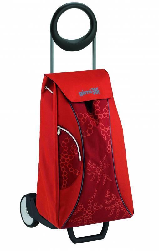 Gimi Gimi Market nákupní vozík 48l GIMI 154379