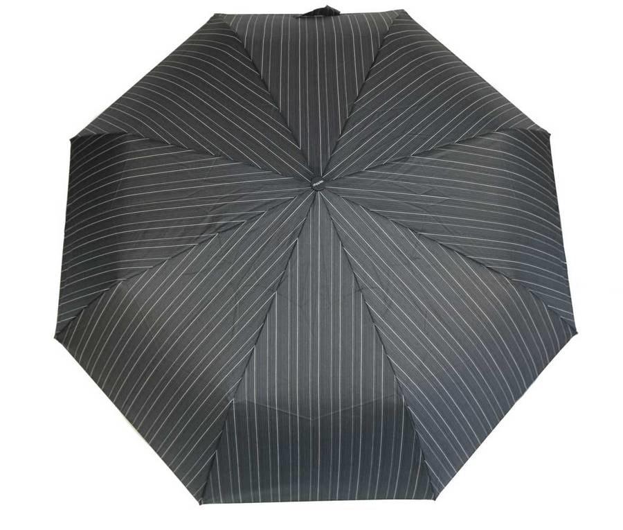 DOPPLER Deštník skládací, mechanický Mini Fiber Doppler 72646701