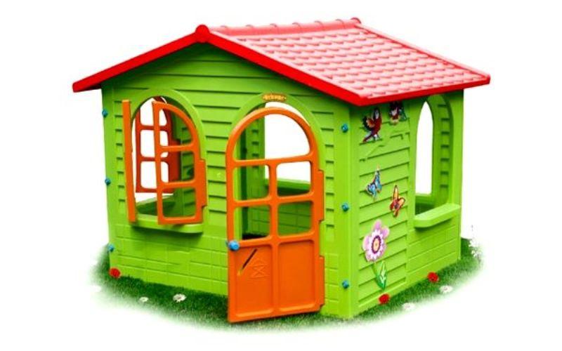 MARIMEX Domek Garden House Marimex 11640084