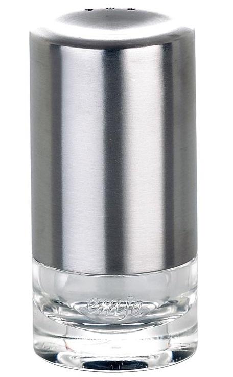 EMSA Dóza na sůl/pepř Accenta Emsa 504673