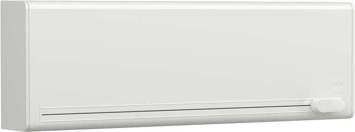 EMSA Držák rolí a folií bílý Smart Emsa 515231