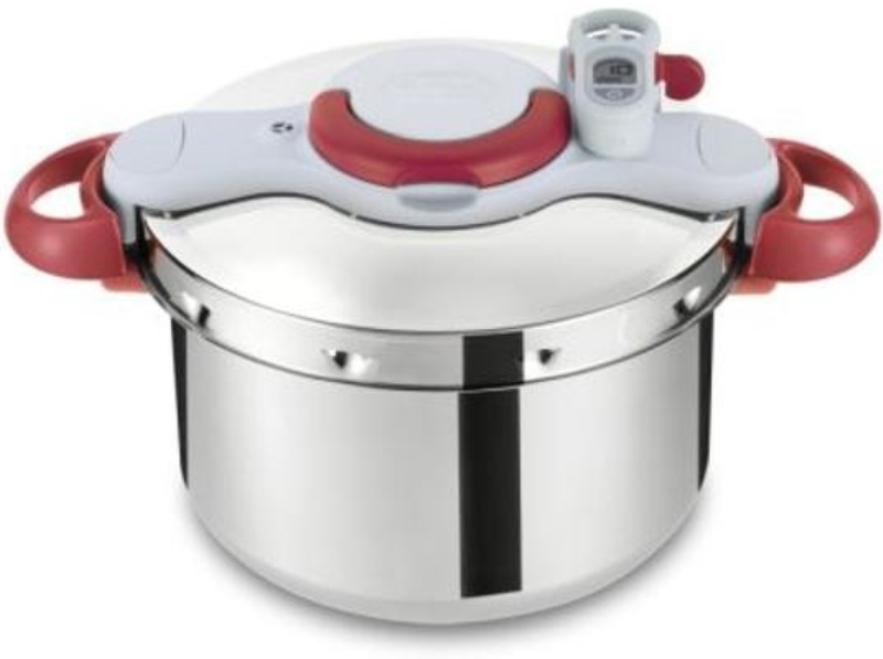 Tefal Clipso Minut Perfect Tefal P4620733