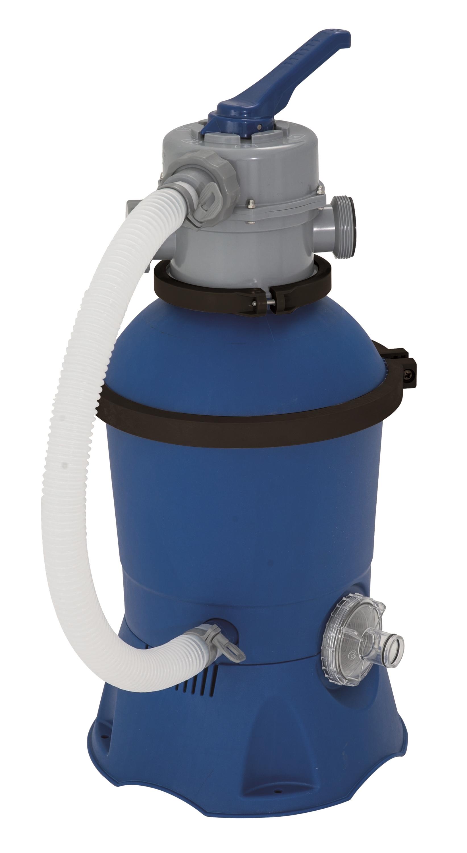 Marimex Písková filtrace ProStar 2
