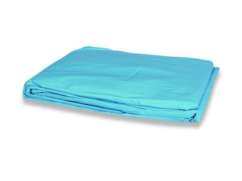 MARIMEX Fólie pro bazén Orlando modrá 4,57 x 1,07 m Marimex 10301003