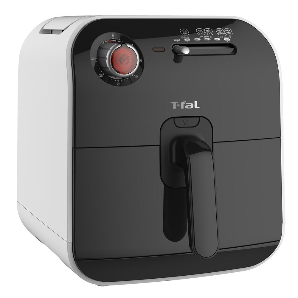 Tefal Fry Deligh Fritovací hrnec 800 g TEFAL FX100015