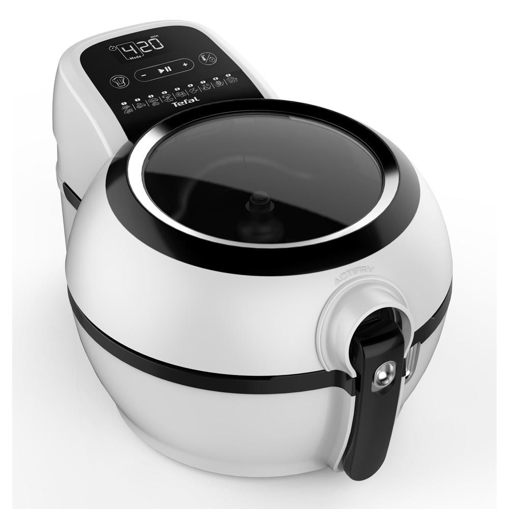 Tefal ActiFry Genius Fritovací hrnec 1,2 kg TEFAL FZ760030