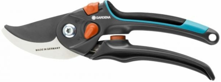 Gardena zahradní nůžky Vario B/S - XL comfort 8905-20